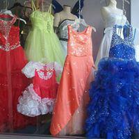 Dianna's Closet Womens Consignment shop
