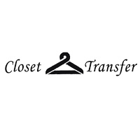 Closet Transfer Womens Consignment shop