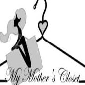 My Mother's Closet Womens Consignment shop