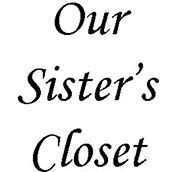 Our Sister's Closet Womens Consignment shop