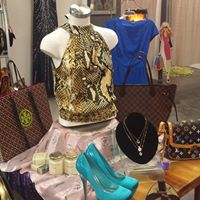 What Women Want Womens Consignment shop