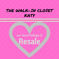 Walk In Closet Consignment Womens Consignment shop