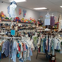 2018 Best Kids Consignment Stores Near Me Showroom Finder