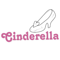 Cinderella's Closet Womens Consignment shop