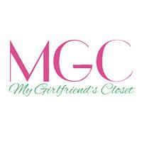 My Girlfriend's Closet Womens Consignment shop