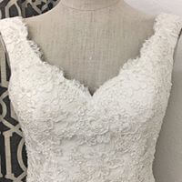 Bridal's By Bethany Womens Consignment shop