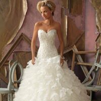 Bridal Runway Consignment Boutique Womens Consignment shop