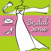 Bridal Sense Womens Consignment shop