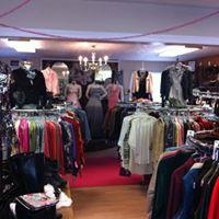 My Secret Closet, Inc. Womens Consignment shop