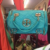 Your Sisters Closet Womens Consignment shop