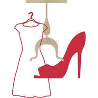 Consignment Closet Womens Consignment shop