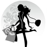 Your Closet Or Mine Consignment Womens Consignment shop