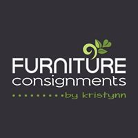 Furniture Consignment Furniture Consignment logo