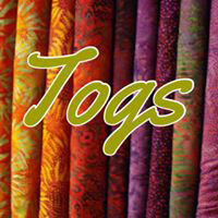 Togs On Brook Womens Consignment shop