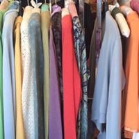R Next Select Consignment Womens Consignment shop