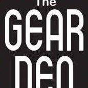 Gear Den Womens Consignment shop