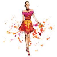 Designer Consignor Womens Consignment shop