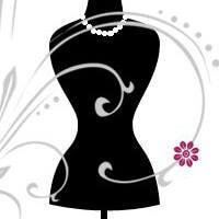 Twice The Diva Consignment Boutique Womens Consignment shop