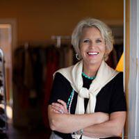 Pret A Porter Womens Consignment shop