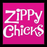 Zippy Chicks Womens Consignment shop