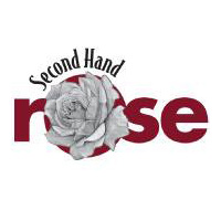 Second Hand Rose Womens Consignment shop