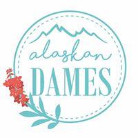 Alaskan Dames Consignment Shop Womens Consignment shop