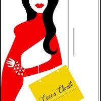CeCe's Closet Women's Consignment Boutique Womens Consignment shop