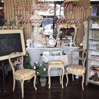 Best Michigan Consignment Vintage Antique And Resale
