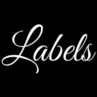 Labels Consignment Clothing Womens Consignment shop