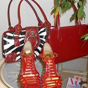 Felipa's Consignment Womens Consignment shop