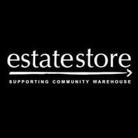 Community Warehouse Estate Store Vintage shop