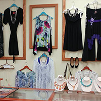 Consigning Women, LLC Womens Consignment shop