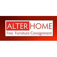 Alter Home Furniture Consignment Furniture Consignment shop