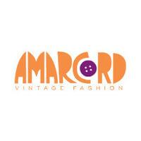 Amacord Vintage Fashion Vintage shop