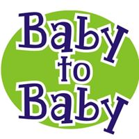 Baby to Baby Childrens Consignment logo