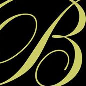 Bellissima Consignment Couture logo
