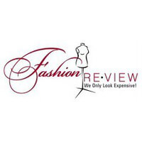 Fashion Re-View Consignment Clothing Womens Consignment shop