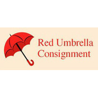Red Umbrella Consignment Womens Consignment shop