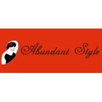 Abundant Style Womens Consignment shop
