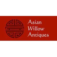 Asian Willow Antiques Antique shop