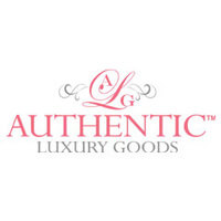 Authentic Luxury Goods Womens Consignment shop