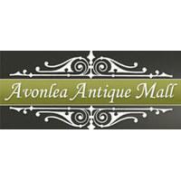 Avonlea Antique Mall Antique shop