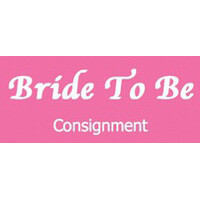 Bride to Be Consignment Womens Consignment shop