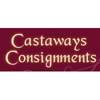 Castaways Concepts Womens Consignment shop
