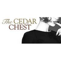 The Cedar Chest Womens Consignment shop
