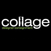 Collage Designer Consignment Womens Consignment shop