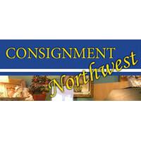 Consignment Northwest Furniture Consignment shop