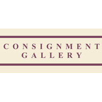 Consignment Gallery Furniture Consignment shop