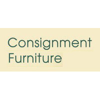 Consignment Furniture Showroom Furniture Consignment logo