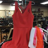 Consigning Women Womens Consignment shop